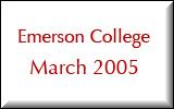 emerson-05