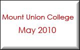 mt-union-2010