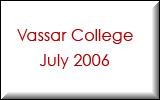 vassar-2006