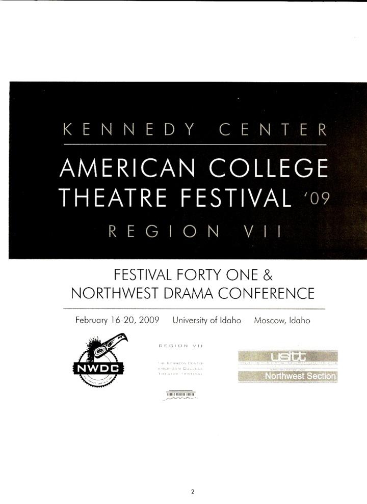 KenedyCenterRegionVIIfest41N-W-09
