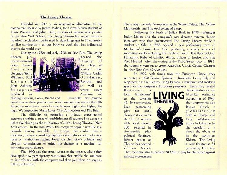 Living-theatre-INSIDE-A-DAYinTHE-LIFE-Elmira