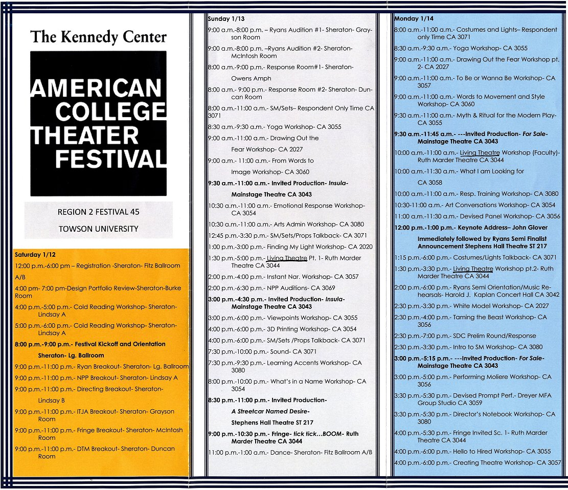 2-KENNEDY-CENTER-ACTF