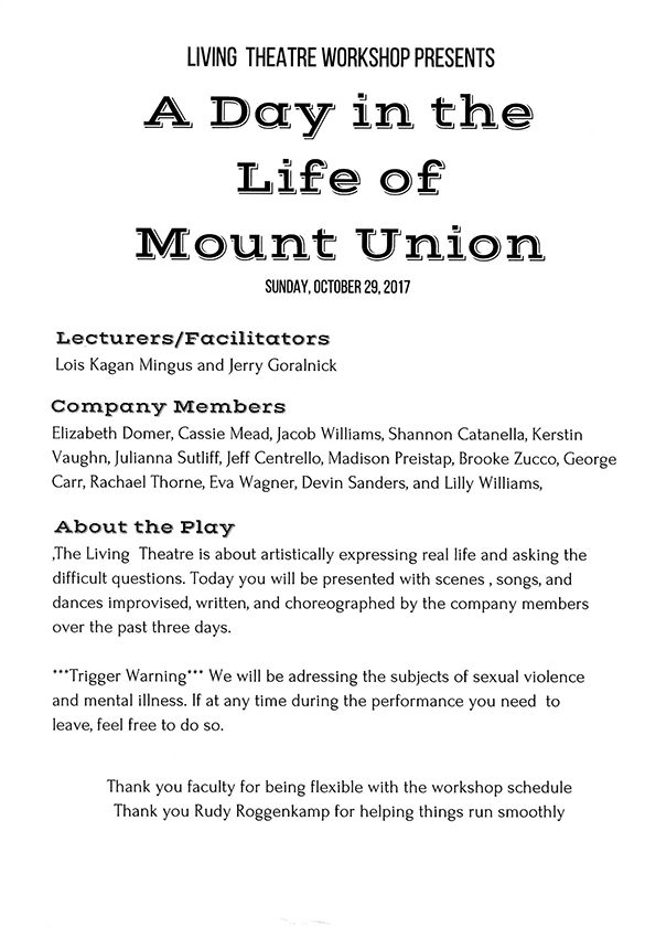 mt-union-program